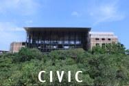 civic