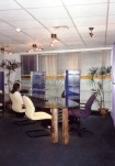 Office Interior for Cyprea Lanka